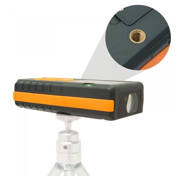 telemetru-digital-smart-cu-conexiune-bluetooth [3]
