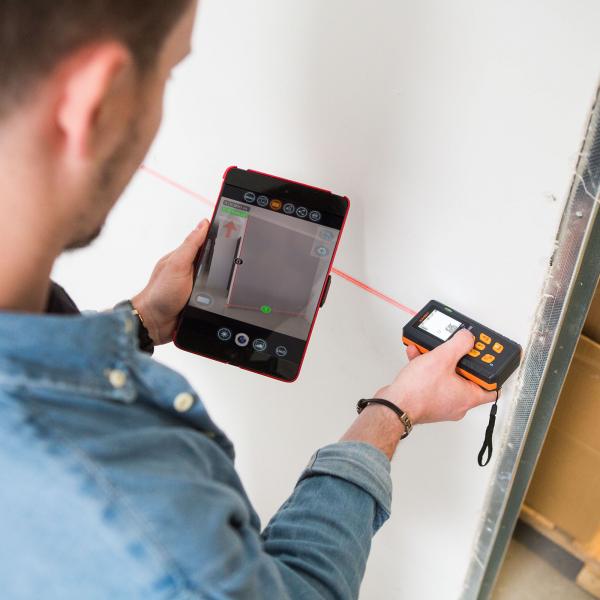 telemetru-digital-smart-cu-conexiune-bluetooth [1]