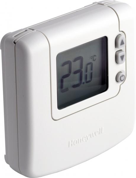 Termostat de ambient digital DT90A1008, Honeywell 0