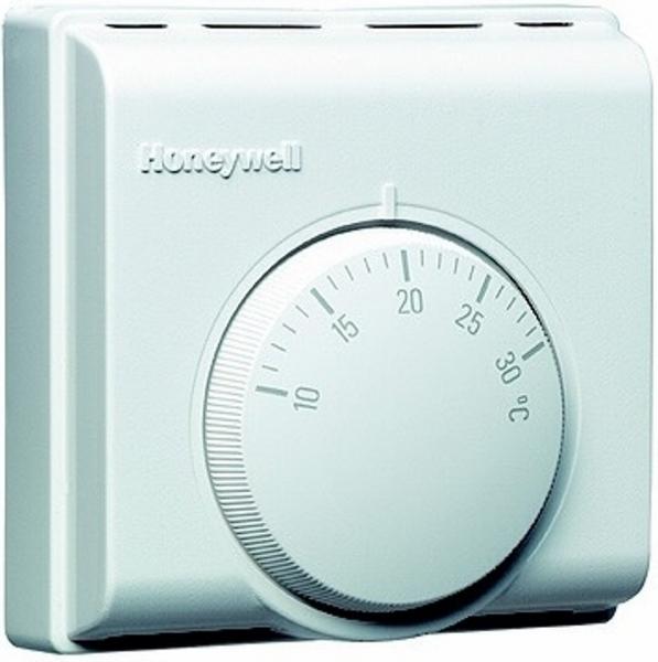 Termostat de ambient electromecanic T6360A1004 Honeywell 0