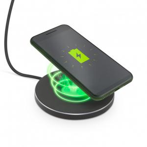 incarcator wireless telefon [0]