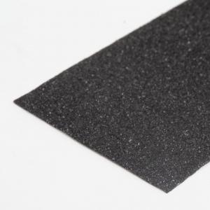 Banda adeziva, antiglisanta - 5m x 25 mm - negru2
