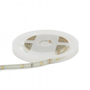 Banda LED cu comanda prin senzor de proximitate, 200 cm [2]
