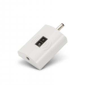Banda LED cu comanda prin senzor de proximitate, 200 cm [3]