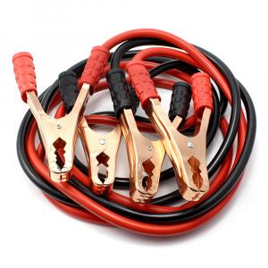 Cablu de transfer curent 1000A2