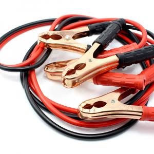CARGUARD - Cabluri de curent auto - 300 A1