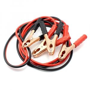 CARGUARD - Cabluri de curent auto - 300 A0