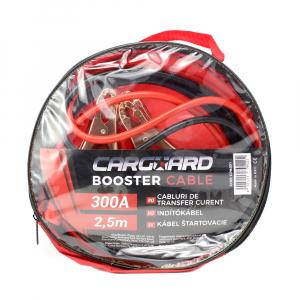 CARGUARD - Cabluri de curent auto - 300 A2