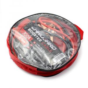CARGUARD - Cabluri de curent auto - 300 A3
