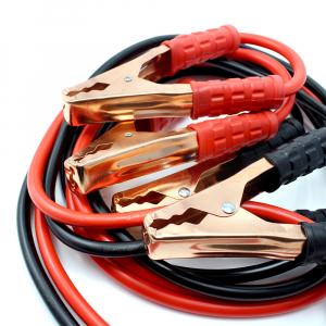 CARGUARD - Cabluri de curent auto - 600 A1