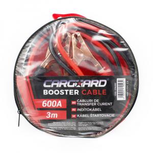 CARGUARD - Cabluri de curent auto - 600 A2