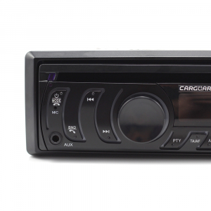 CD MP3 player auto cu Bluetooth (FM, USB, SD, AUX)3