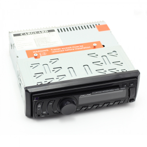 CD MP3 player auto cu Bluetooth (FM, USB, SD, AUX)6