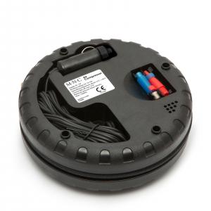 Compresor auto 7 bari la bricheta 12V2