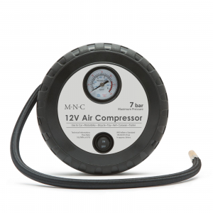 Compresor auto 7 bari la bricheta 12V0