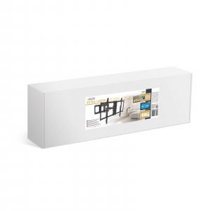"""Consolă-suport de perete pentru TV LCD, cu braţ, 60""""-100"""" sarcina max. 80kg1"""