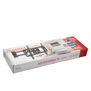 Consola de perete, suport perete TV plasma LCD2