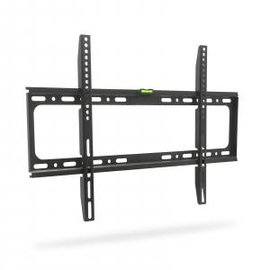 """Consola de perete TV LCD intre 26""""- 65"""" toli0"""