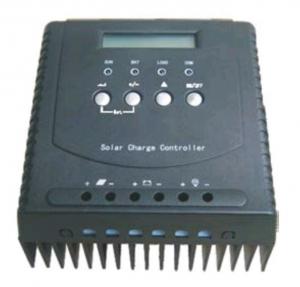 Controler solar MPPT incarcare solara 20A-12/24V0