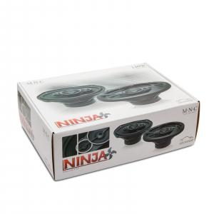 Difuzor M.N.C Ninja - 235 x 162 mm, 4 ohm4