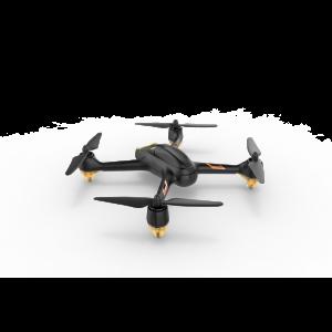 Drona Hubsan X4 H501M Camera HD  FPV  GPS  Waypoint  Follow Me [4]