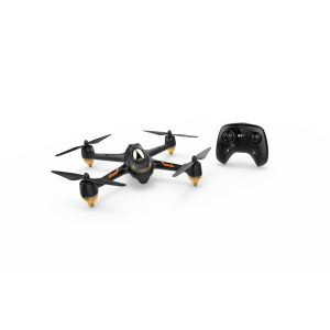 Drona Hubsan X4 H501M Camera HD  FPV  GPS  Waypoint  Follow Me [5]
