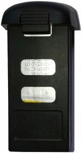 Drona KK12 GPS camera 1080p cu transmisie Wifi pe smartphone si geanta transport5
