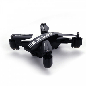 Drona KK12 GPS camera 1080p cu transmisie Wifi pe smartphone si geanta transport1