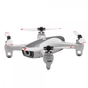 Drona Syma W1 Active Track cu camera 1080p cu transmisie live pe telefon [3]