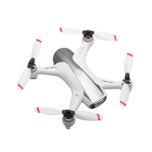 Drona Syma W1 Active Track cu camera 1080p cu transmisie live pe telefon [5]