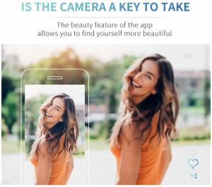 Drona Visuo XS816, Camera 4K cu transmisie pe telefon, Control gesturi, Altitudine automata, Pozitionare optica [6]