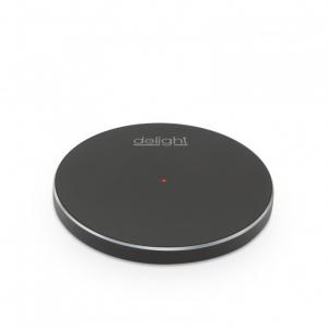 incarcator wireless telefon [4]