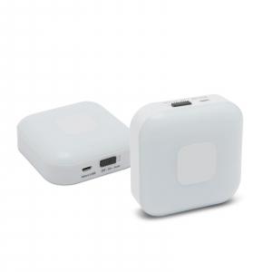 Lampă de ghidare cu senzor tactil – USB cu acumulator [1]