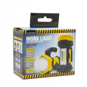 PHENOM - Lampă de lucru cu COB-LED [5]