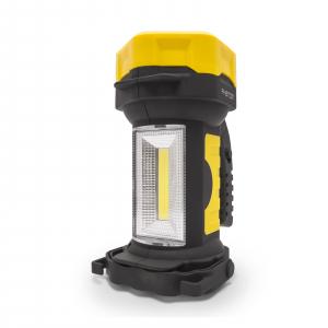 PHENOM - Lampă de lucru cu COB-LED [1]
