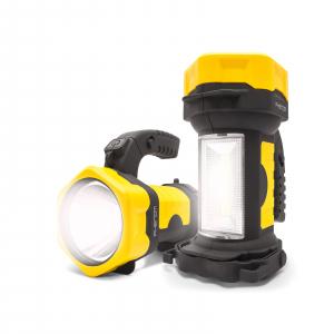PHENOM - Lampă de lucru cu COB-LED [0]