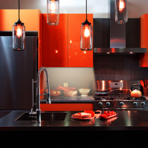 Lumini led pentru mobila bucatarie [5]
