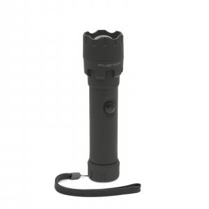 Lanterna cu LED SMD de mare intensitate, focalizabila0