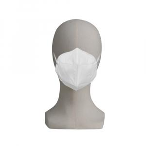 Masca de protectie KN95 = FFP2 cu 5 straturi3