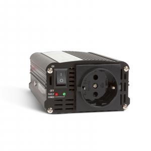Invertor de tensiune 12 V/230 V - 300W - MNC1