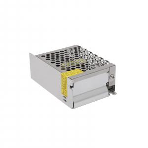 Modul de alimentare stabilizat, in comutatie 12V / 2A / 24W0