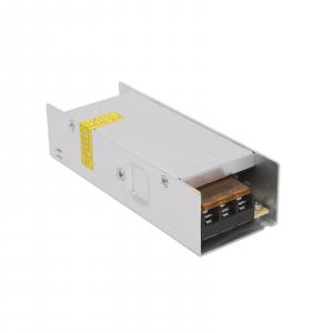 Sursa modul de alimentare stabilizat, in comutatie  12V / 5A / 60W [1]
