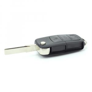 CARGUARD - Închidere centralizată - cu telecomandă8