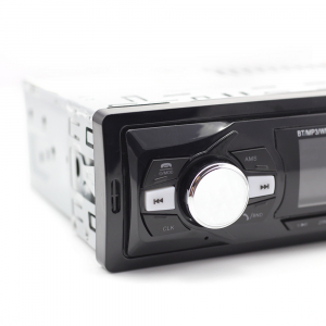 Mp3 player auto cu BLUETOOTH si USB mp3 stick + telecomanda [2]