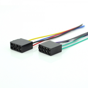 Mp3 player auto cu BLUETOOTH si USB mp3 stick + telecomanda [6]