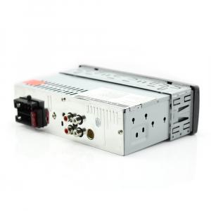Mp3 player auto cu BLUETOOTH si USB mp3 stick + telecomanda [4]