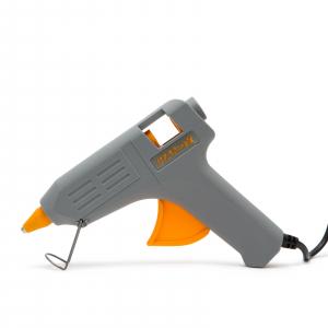 Pistol pt. lipit cu baton termoadeziv - 7 mm1