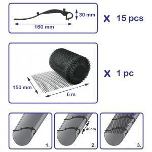 Plasa de protectie pt. stersini2