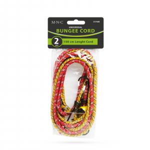 Set cordeline elastice - 2 x 150 cm3