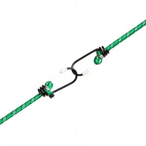 Set cordeline elastice - 2 x 150 cm2